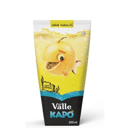 Kapo Manto